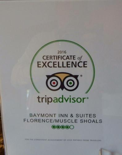 Baymont Inn Photo