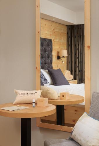 Hotel Weinbauer photo 14