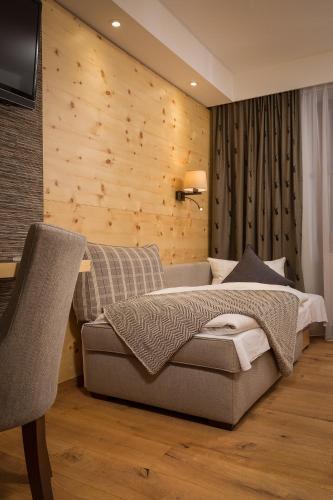 Hotel Weinbauer photo 31