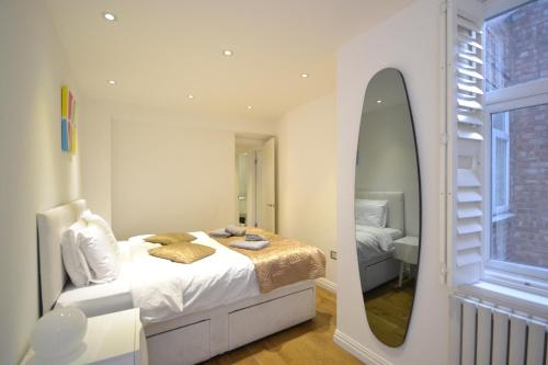 Covent Garden Apartments photo 69