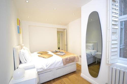 Covent Garden Apartments photo 70