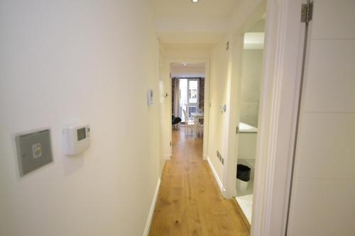 Covent Garden Apartments photo 74