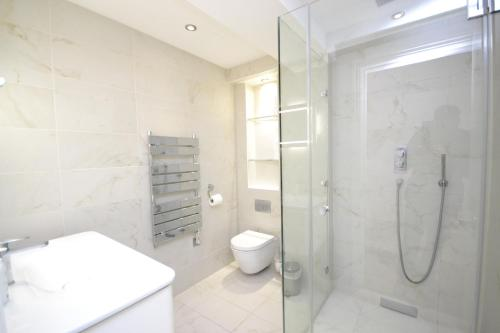 Covent Garden Apartments photo 88