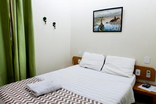 Boulevard Bed & Breakfast Photo