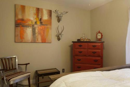 4 Bedroom Craftsman Manor