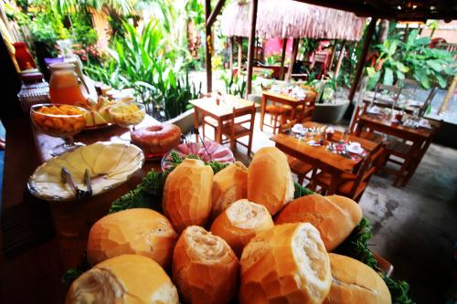 Casa Tiki Photo