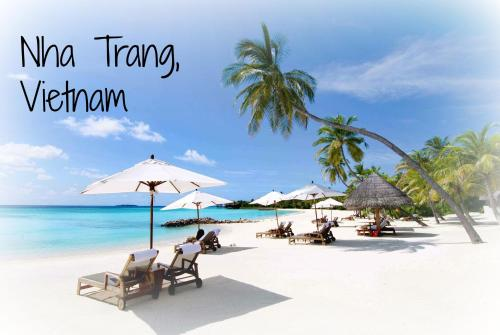 Горящий тур во Вьетнам !!!