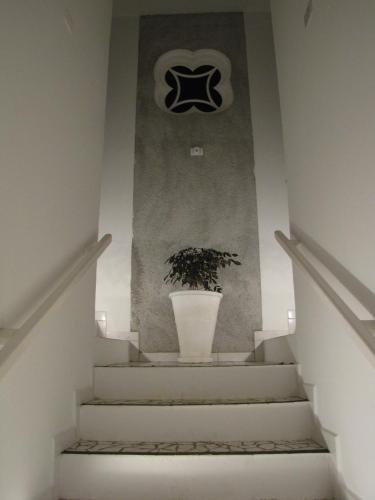 Pousada Villa Encanto Photo