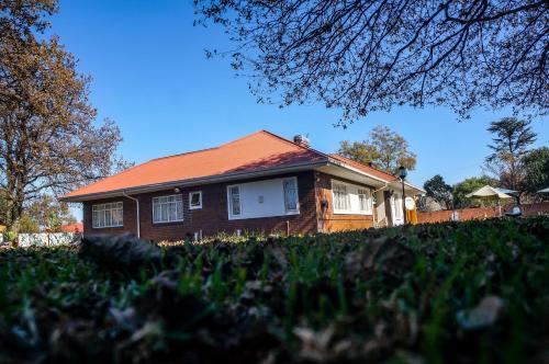 ACN International Regency Lodge Photo