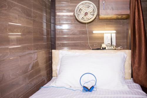 背景墙 厕所 房间 家居 设计 卫生间 卫生间装修 卧室 卧室装修 现代
