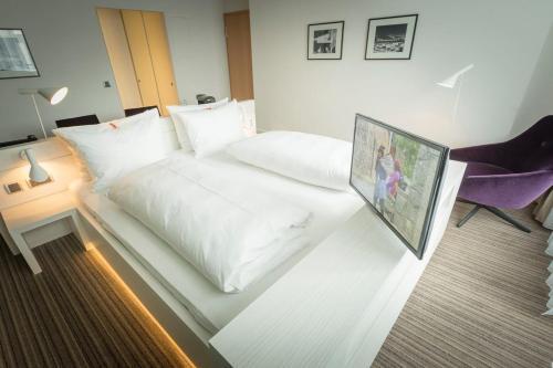 Bild des Altera Hotel