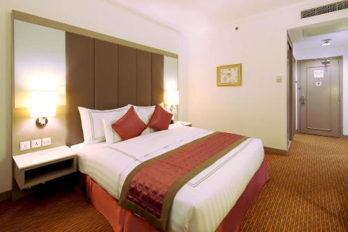Sunway Hotel Hanoi photo 5