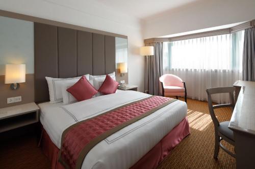Sunway Hotel Hanoi photo 9