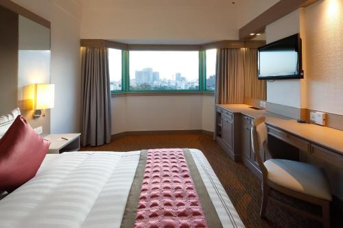Sunway Hotel Hanoi photo 10