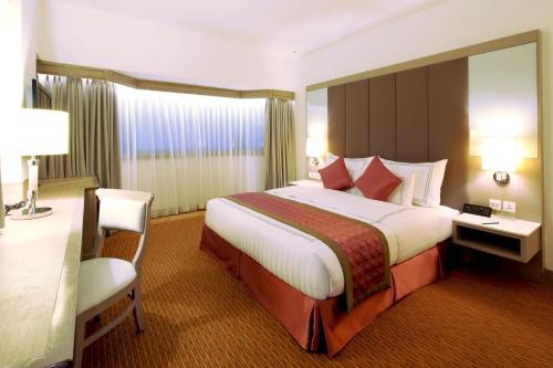 Sunway Hotel Hanoi photo 11