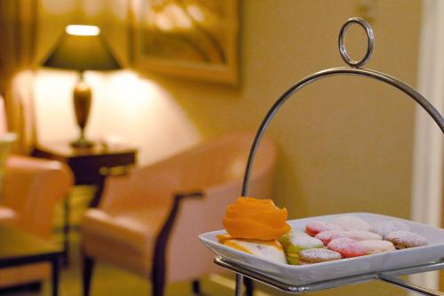 Sunway Hotel Hanoi photo 29