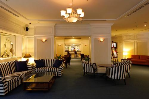 Sunway Hotel Hanoi photo 43