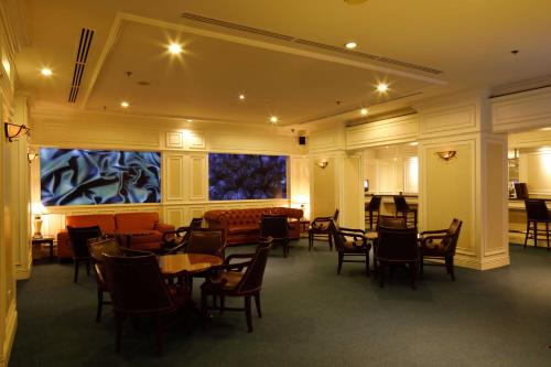 Sunway Hotel Hanoi photo 47