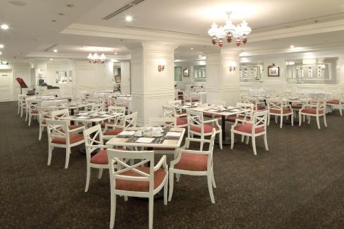 Sunway Hotel Hanoi photo 49