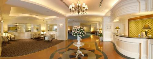 Sunway Hotel Hanoi photo 1