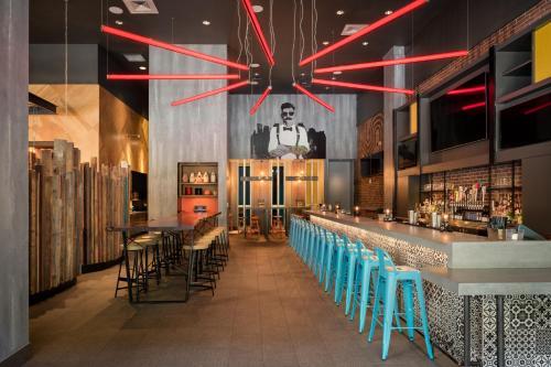 Hilton Austin photo 45