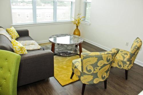 Montclair | Luxury Retreat | Near Nyc - Montclair, NJ 07042