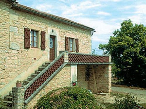 House Chez simon