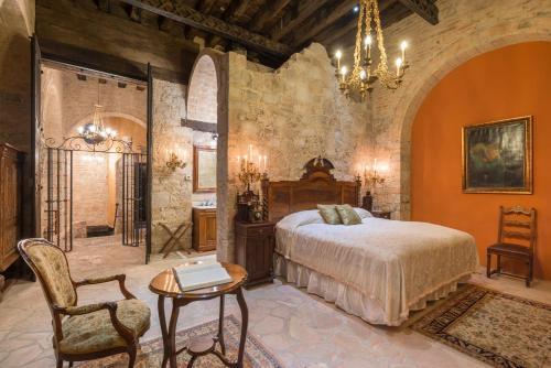 Foto de Quinta Real Palacio de San Agustin