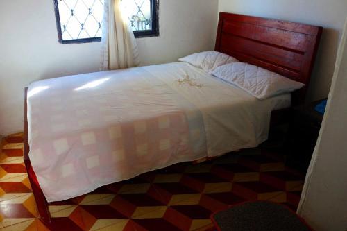Foto de Casa Campesina San Cayetano