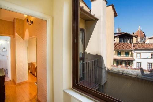 Vicolo Marzio, 1, 50122 Florence, Italy.