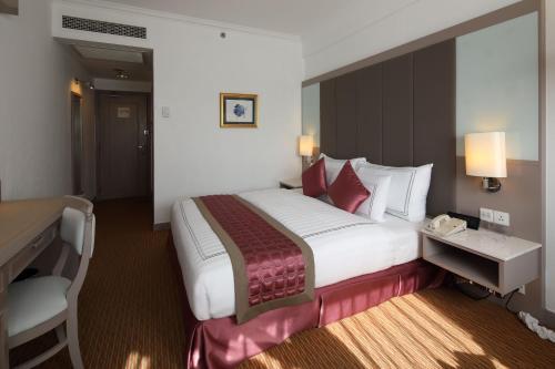 Sunway Hotel Hanoi photo 71