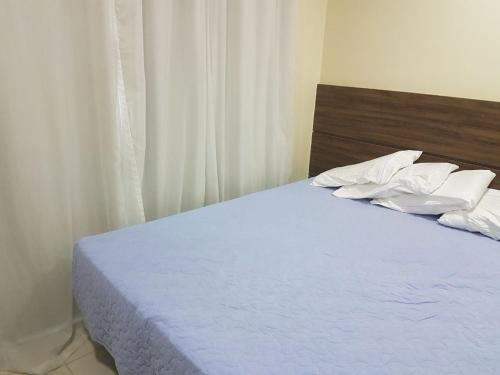 Duplex Ondas do Pero Photo