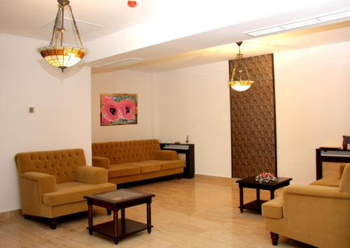 Hotel King photo 3