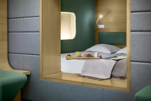 Hôtel Odyssey by Elegancia photo 13