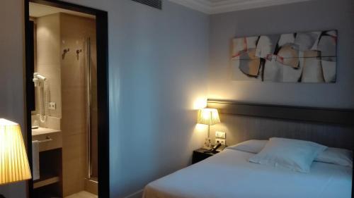 Hotel Condado photo 2