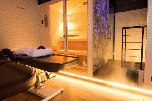 Roma Luxus Hotel photo 60