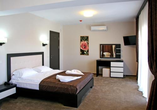 Hotel King photo 15