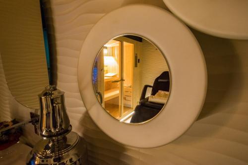 Roma Luxus Hotel photo 65