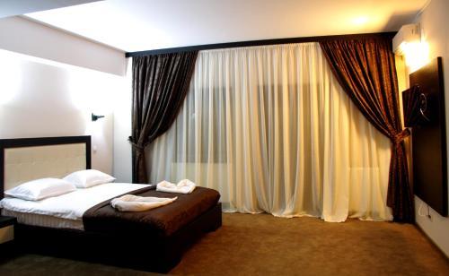 Hotel King photo 18