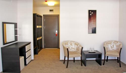 Hotel King photo 19