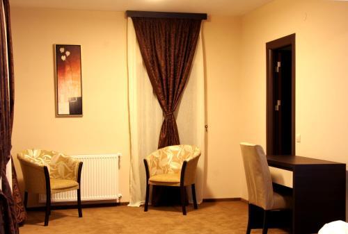 Hotel King photo 21