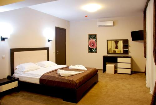 Hotel King photo 22