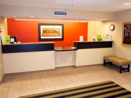 Extended Stay America - Orlando - Convention Center - Universal Blvd photo 18