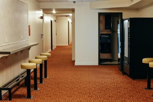 Hotel 91 Photo