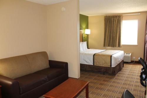Extended Stay America - Houston - Katy Freeway - Energy Corridor Photo