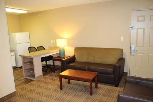 Extended Stay America - Houston - Sugar Land Photo