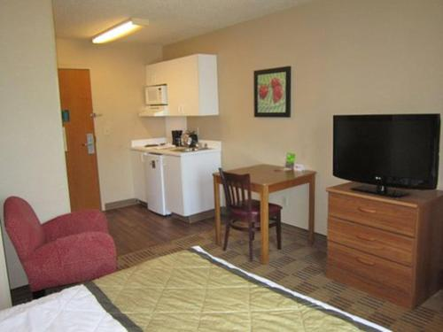 Extended Stay America - Los Angeles - South Photo