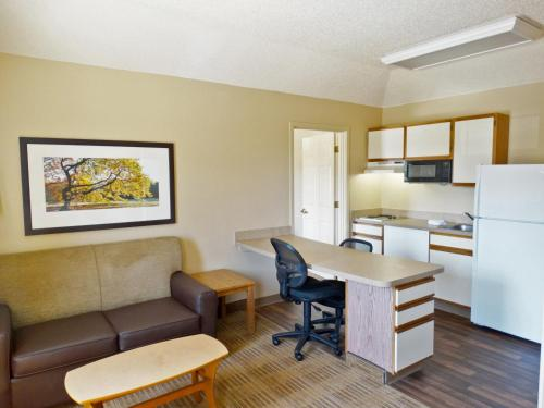 Extended Stay America - Boston - Peabody Photo