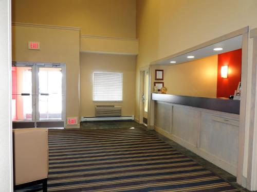 Extended Stay America - Fairbanks - Old Airport Way Photo