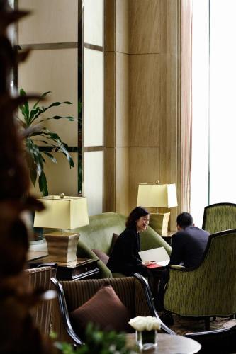 V-Continent Wuzhou Hotel photo 31